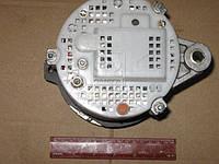 Генератор ЯМЗ 236Д  Т 150  НИВА ДОН   Г967.3701  14В 1,0кВт производство  Радиоволна