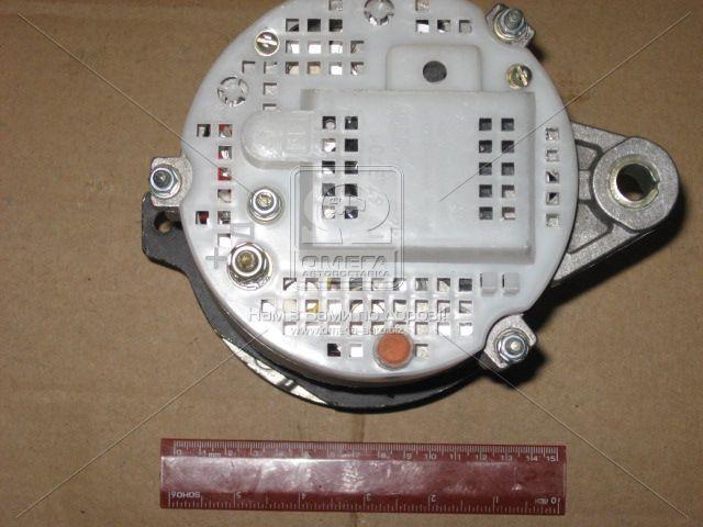 Ремонт генератора(старого образца) трактора Т-150(СМД-60)