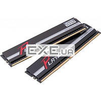 Модуль памяти 8Gb DDR4 2400MHz Iridium White (2x4GB) GOODRAM IR-W2400D464L1 (IR-W2400D464L15S/8GDC)