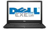 "Ноутбук Dell Vostro 3568 15.6"" i3-6006U 4GB 500GB Intel HD DRW Linux Gray (N028SPCVN3568EMEA01 U)"