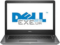 Ноутбук Dell Vostro 5468 (N020VN5468EMEA01_1801_H)