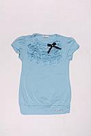 Школьная кофточка для девочки Benini (140-176)