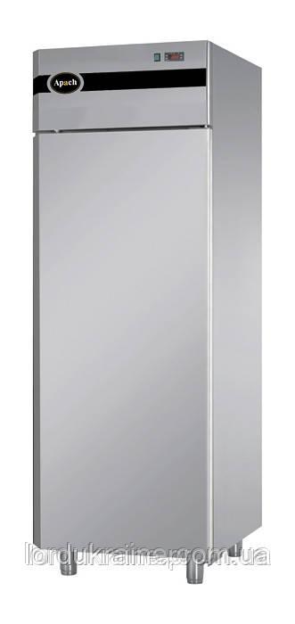 Шкаф холодильный Apach F700TN