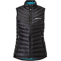 Жилет Montane Female Featherlite Down Vest
