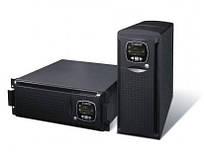 Источники бесперебойного питания Sentinel Dual (High Power) — SDL 8000