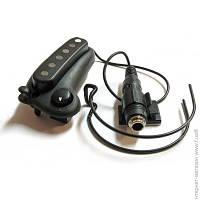 Звукосниматель Paxphil ST705