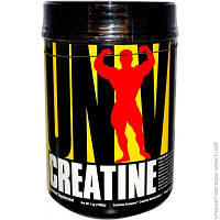 Креатин  Universal Nutrition Creatine Monogydrate Powder 1кг