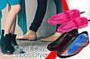 Сушилка для обуви Осень-2 (Shoes dryer-2) – ноги Вашего ребенка всегда в тепле! , фото 4