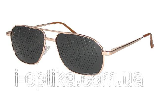 Изюмские очки-тренажеры