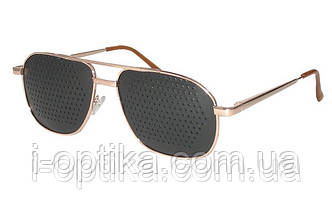 Изюмские очки-тренажеры, фото 2