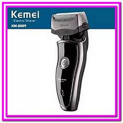 Электробритва Kemei KM- 8009!Опт