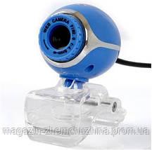 Веб-камера DL- 5C, фото 3