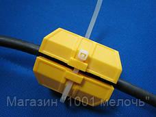 Прибор для экономии газа Magnetic Gas Saver дом и авто (Powermag), фото 3
