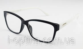 Имиджевые очки ретро очки, фото 2