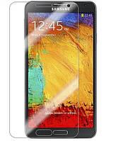 Защитная 3D пленка для Samsung Galaxy S9 G960