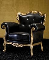 """Новый комплект мягкой  мебели из Италии.Барокко Рококо """"Parigi"""". Цена указанна в описании."""
