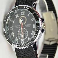 Наручные мужские часы Ulysse Nardin Lelocle U5229
