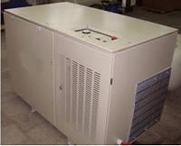 Винтовой компрессор для пескоструйной установки ПА-150