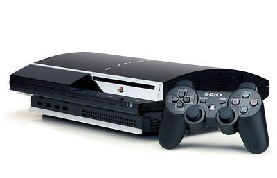 Геймпады для Sony Playstation 3