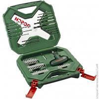 Строительный Набор Bosch X-Line-54 New Generation (2607010610)