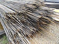 Арматура 14 ндл прокатная рифленая строительная, фото 1