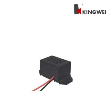 KPMB-G2312L (12v, 75dB) Излучатель электромеханический
