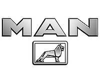 Сцепление LIPE для MAN