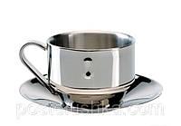 Чашка для капучино Straight, BergHOFF, арт.1107080