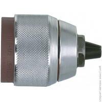 Зажимной Патрон Bosch БЗП 1/2   1,5-13 ДЛЯ GSB (2608572149)