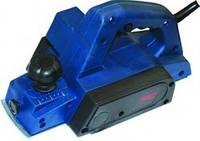 Рубанок Craft-tec PXEP202