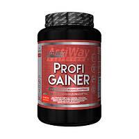 Гейнер PROFI GAINER 2 кг