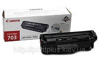Восстановление картриджа FX-10 принтера Canon MF4018/4120/4140/4150/4270/4660/4690