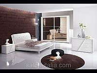 Спальня Opale Treci Notte (Італія)