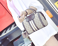 Женская стильная сумка Gucci гуччи