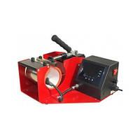 Термопресс для кружек Standart+(MP-70BA)