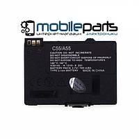 Оригинальный аккумулятор АКБ (Батарея) для SIEMENS C55 700 mAh