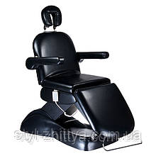 Косметичне електричне крісло Венеція SPA