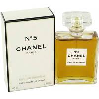Chanel №5 парфюм(духи) женские 50мл