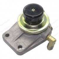 Топливный насос двигателя NISSAN TD27 для топливной системы двигателя