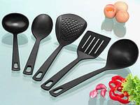 Набор кухонной утвари Tramontina, 5 предметов (25099/004)