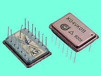 Микросхема К04УК011