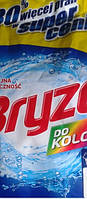Стиральный порошок Bryza 7 кг Color