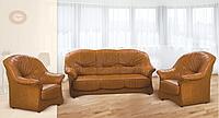 Комплект мягкой мебели Senator, механизм мералат