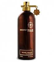 Парфюмированная вода Montale Boise Fruite 100 ml