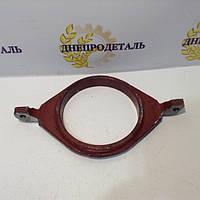 Опора двигателя передня СМД-15 на ЮМЗ 6ДМ-1001015 ЮМЗ
