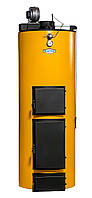 Продажа котлов Буран 50 У (чугунный колосник), фото 1