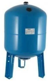 Гидроаккумулятор Speroni AV 100 литров (вертикальный)