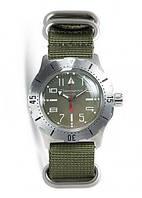 Мужские часы Восток Командирские 350746 К-35