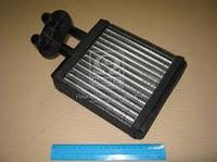 Радиатор отопителя Богдан