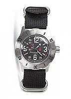 Мужские часы Восток Командирские 350748 К-35